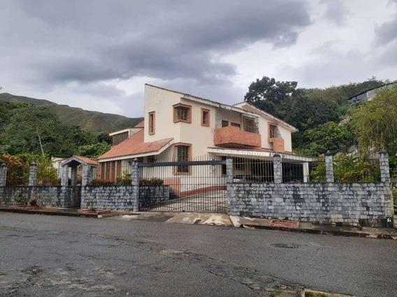 Casa En Venta Prebo Iii 20-11401 Aaa