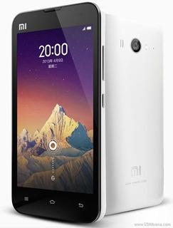 Xiaomi Mi2s Gsm 13mp Quadcore Telefono Celular