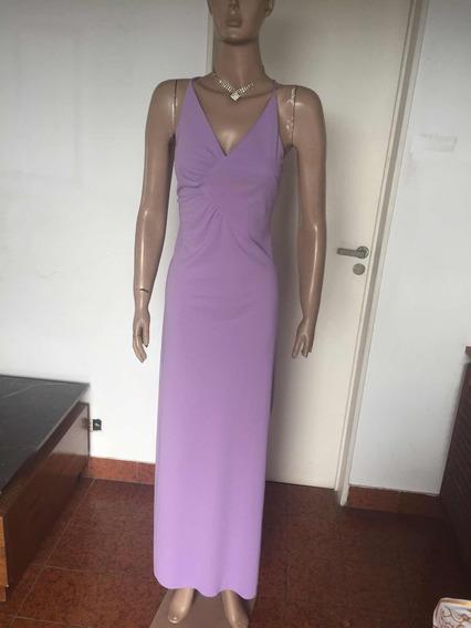 Vestido De Fiesta Muy Elegante Egresado/fiestas