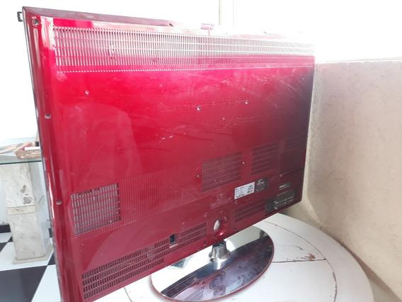 Tv LG 42lh70yd Com Defeito Com 2 Placas Fonte