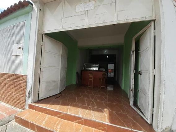 Local En Alquiler Barquisimeto 19-20478 Jg