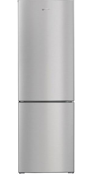 Refrigerador Mademsa 303 Litros Frío Directo Nordik 480 Plus