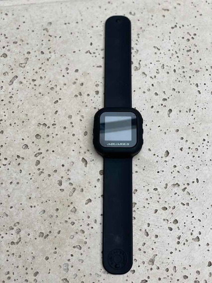 Relógio Aquarius Strap