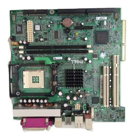 DELL OPTIPLEX GX260 PCI MODEM WINDOWS 7 DRIVER
