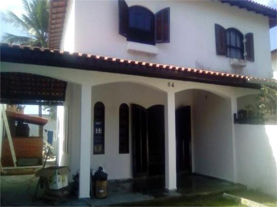 Casa-bertioga-centro   Ref.: 170-im378745 - 170-im378745