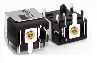 Dc Power Jack Hp 610 620 625 320 420 425 325 Cq510 Original