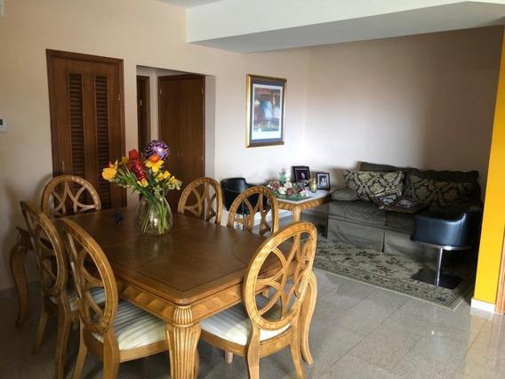 Mls #20-2473 Gaby Vende Apartamento En Valle Frio