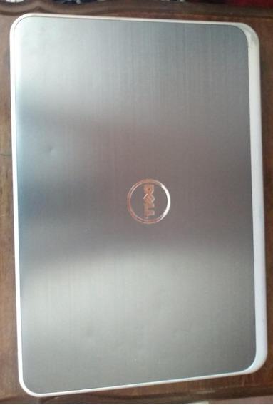 Notebook Dell I5-4200u