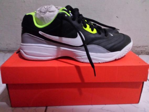 Tenis Nike Court Lite Masculino
