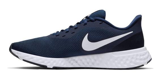 Zapatillas De Hombre Running Nike Revolution 5