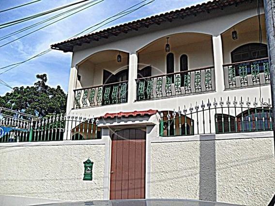 Casa - Ref: 790437