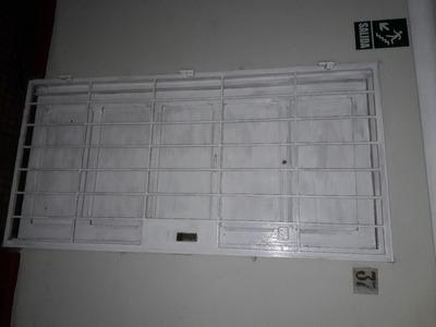 Alquilo Mini-departamento En Miraflores