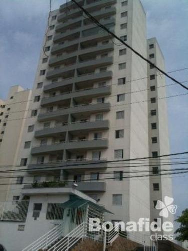 Imagem 1 de 8 de Apartamento - Ap06121 - 4256828