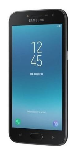 Lote 4 Aparelhos Samsung J2 Pro -seminovo-16gb-c/garantia