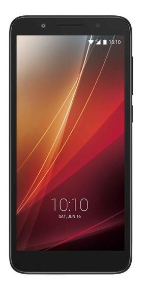 Smartphone Semp Tcl L9 Plus 32g 8mp 5101j