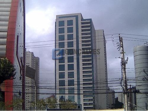 Imagem 1 de 5 de Venda Sala Sao Bernardo Do Campo Centro Ref: 141914 - 1033-1-141914
