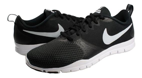 Tênis Nike Flex Essencial Tr 924344