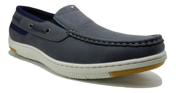 Zapatos Massimo Chiesa Mocasines 6907 6905