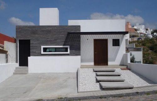 Vendo Casa En Milenio Iii
