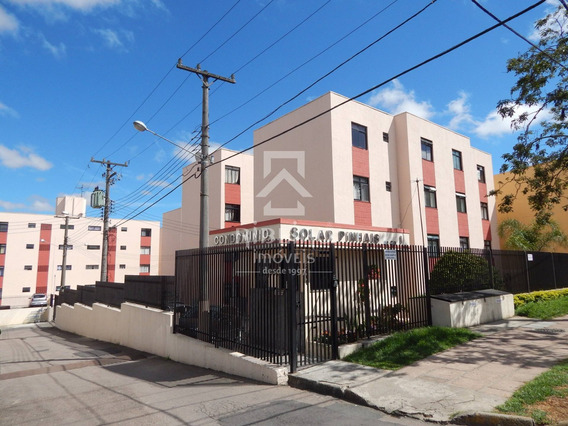 Apartamento - Centro - Ref: 8409 - V-8409