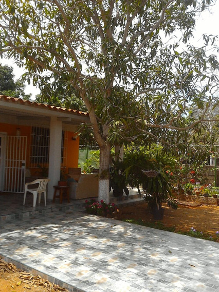 Casa | Se Vende | Puerto Piritu | Sellrent-house