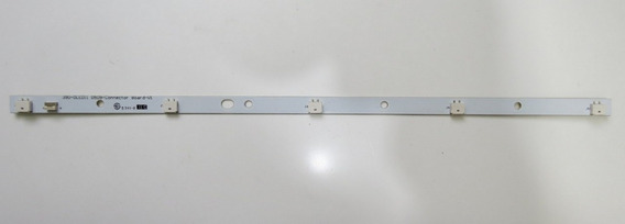 Barra Interface Conector Board De Led Da Tv Aoc Le39d1440/20
