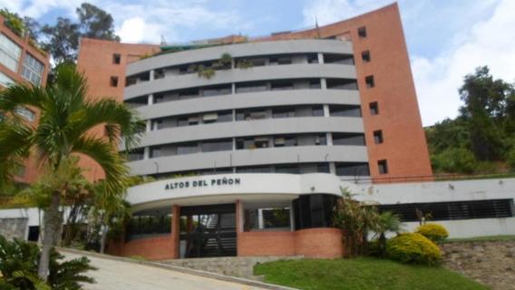 Apartamento En Venta Carolina Pineda Mls #19-16918