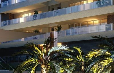 Apartamentos - Bombinhas - Ref: 8473 - V-8473