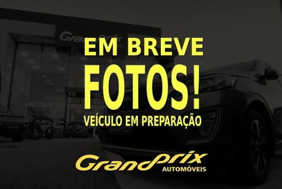 Santa Fé 2.7 Mpfi Gls 7 Lugares V6 24v Gasolina 4p Automá