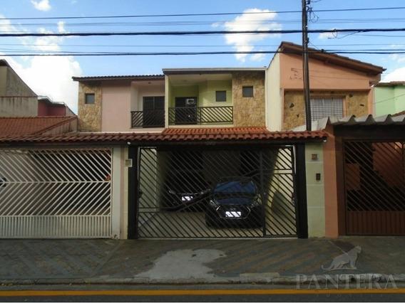 Casa - Ref: 54975