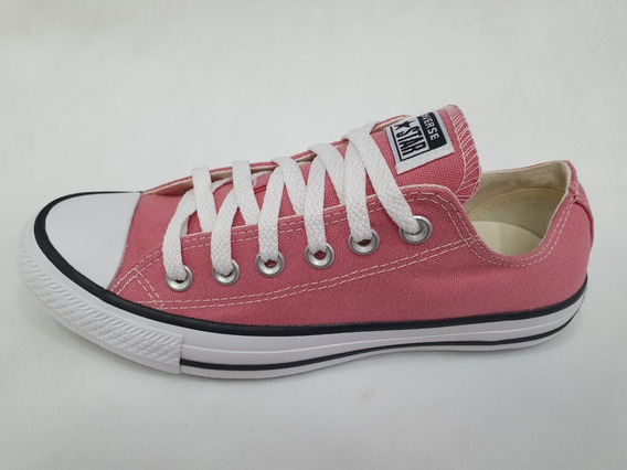 Converse Chuck Taylor All Star Ref:4200034