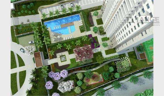 Apartamento À Venda, 163 M² Por R$ 1.295.000,00 - Parque Prado - Campinas/sp - Ap6585