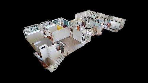 Oficinas O Local Comercial, Centro Urbano, Cuautitlan Izcall
