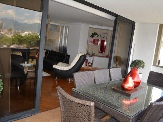 Hermoso Apartamento En Venta En Pinares , Pereira