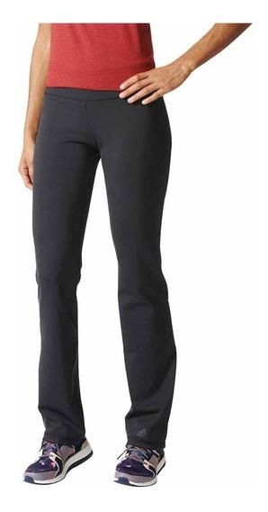 Pantalón Jogging D2m Pant Mujer