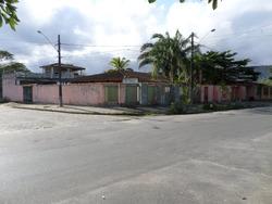 Vendo Casa Grande Lado Praia Em Itanhaém Litoral Sul De Sp
