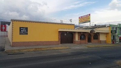 Carretera Pachuca - Tulancingo Kilómetro 6.5 No. 302
