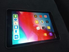 iPad 6 Geração 32 Gb 4g