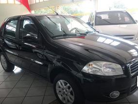 Fiat Palio 1.4 Mpi Elx 8v Flex 4p Manual 2008