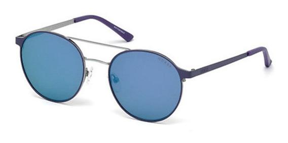 Guess Gu3023 Óculos De Sol