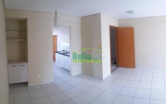Apartamento Com 3 Dormitórios Para Alugar, 95 M² Por R$ 3.100,00/mês - Rosarinho - Recife/pe - Ap0981