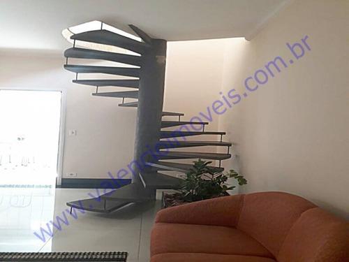 Imagem 1 de 8 de Venda - Casa - Jardim Paz - Americana - Sp - 851jur