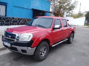 Ford Ranger 2.3 Xlt Full Full