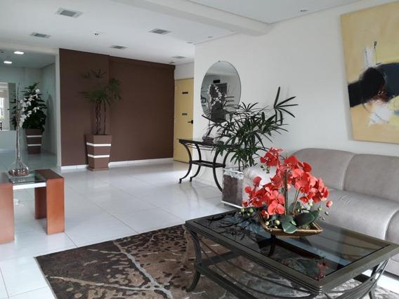 Apartamento Santa Terezinha, São Bernardo Do Campo S.p.