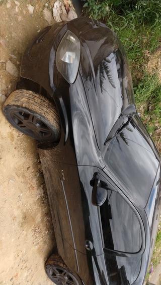 Chevrolet Celta 1.0 Life Flex Power 3p 2006