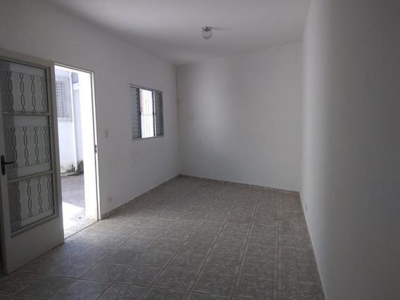 Casa Comercial Para Locação, Mooca, São Paulo - Ca0497. - Ca0497
