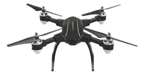 Drone Goalpro H50 - Câmera Hd - 720p - Preto