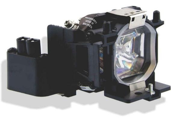 Lampada P/ Sony Lmp-c161 Vpl-cx70 Vpl-cx71 Vpl-cx75 Vpl-cx7