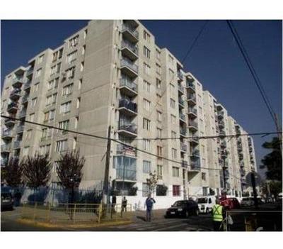 Vendo Departamento En Colon/escanilla 3d-1b Independencia