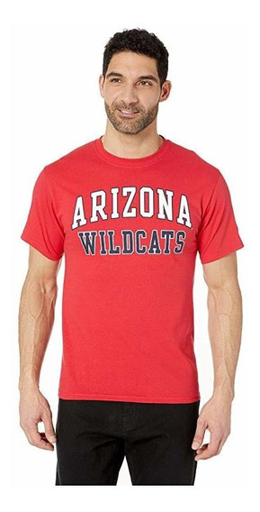 Shirts And Bolsa Champion Arizona 45283249
